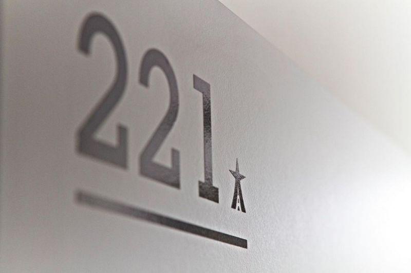Road-House-Hotel-Zimmernummer